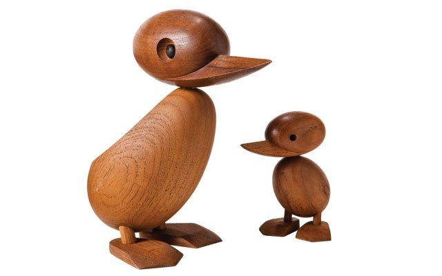 0912-Ducks_640s.jpg