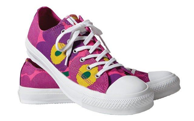 0912-Shoes_640s.jpg