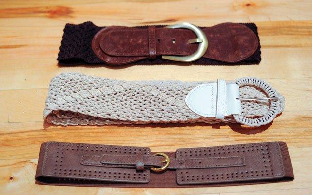 0912-Belts_640s.jpg