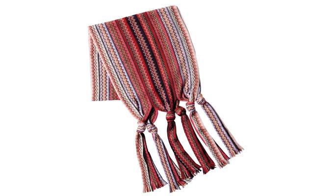 good stuff scarf