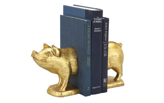 1212-GGPigBookends_640s.jpg