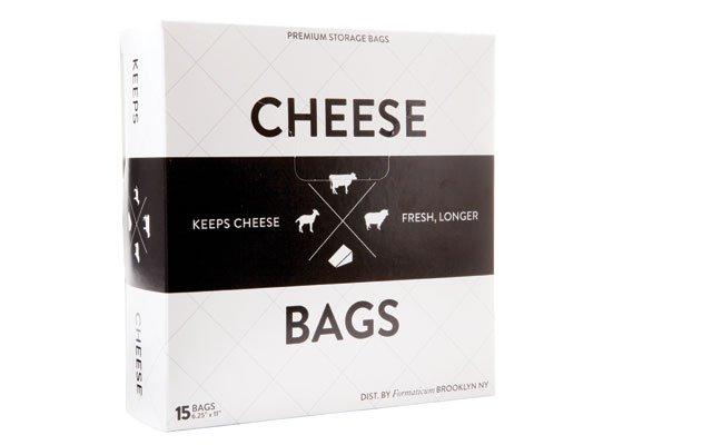 1212-CheeseBags_640s.jpg