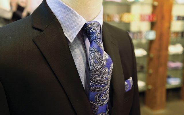 Diamond Awards Formalwear