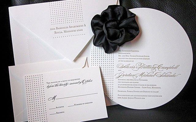 Diamond Awards Graphic Design