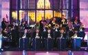 Diamond Award Winners 2012